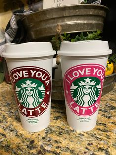 Personalized Starbucks Valentine's Cup reusable tumbler / coffee / wedding / gift / birthday / party / bridesmaid / your own text by MadeInHisImageShop on Etsy Starbucks Birthday, Starbucks Valentines, Valentine Gifts, Starbucks Tumbler Cup, Custom Starbucks Cup, Reusable Cup, Appreciation Gifts, Wedding Gifts, Wedding Favors