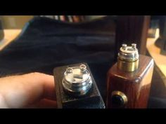 Rebuildable Atomizer / Micro Coil Basics - http://atomizerwicksupplies.com/rebuildable-atomizer-micro-coil-basics/
