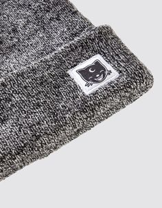 Fuun Koneko Beanie, Drop Dead Clothing