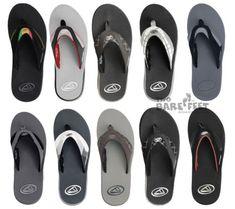 cheap reef sandals Mens Flip Flops, Flip Flop Sandals, Men s Sandals,  Clearance Sale 8cb0769e68e