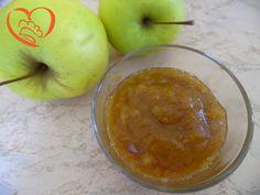 Marmellata di pere e cannella http://www.cuocaperpassione.it/ricetta/052f1f4c-9f72-6375-b10c-ff0000780917/Marmellata_di_pere_e_cannella