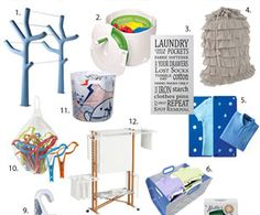 12 Ways to Make Laundry Day a Little More Fun-via my cousins website! Laundry Room Organization, Organization Hacks, Cleaning Supplies, Craft Supplies, Bachelorette Pad, Doing Laundry, More Fun, Make It Yourself, Cabinet