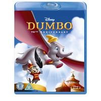 Dumbo - Combi Special Edition Blu-ray, http://www.very.co.uk/disney-dumbo-combi-special-edition-blu-ray/790634867.prd