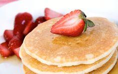 Dessert | Environ 20 min | Une recette par Sam&Lisa; à découvrir sur Cuisine Étudiant !