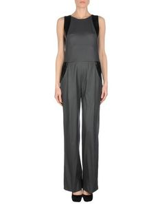 MAIYET Dungarees. #maiyet #cloth #jumpsuit #short #