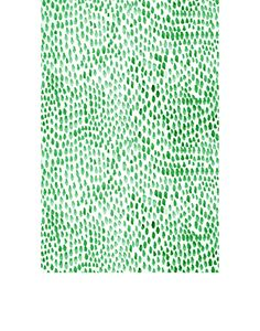 #HyggeAndWestPin To Win   Raindrops (Jade) Tile from Hygge
