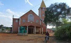 Cameroun– EPC : Trois pasteurs de de Beedi à la police judiciaire - http://www.camerpost.com/cameroun-epc-trois-pasteurs-de-de-beedi-a-la-police-judiciaire/?utm_source=PN&utm_medium=CAMER+POST&utm_campaign=SNAP%2Bfrom%2BCAMERPOST