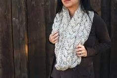 cable knit eternity scarf available in canada - - Yahoo Image Search Results
