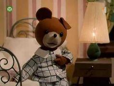 Macko Usko - Pokladnicka - YouTube Youtube, Audio, Teddy Bear, Retro, Toys, Animals, Activity Toys, Animales, Animaux