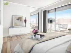 WWPC.CO | 3 Bedroom Apartment For Sale in Lisbon, Portugal | 2460 | WWPC.CO