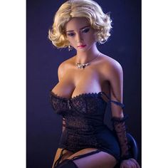 Pin On Buy Now All Your Favourite Sex Toys In Our Online Store