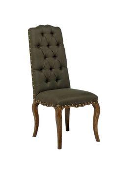 Handle bord, stoler, hyller & oppbevaring, lenestoler, senger og ...