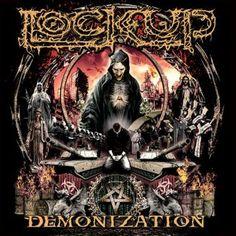 Locko up demonization
