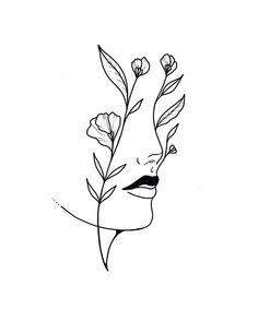 Minimalist Tattoo Designs – Page 3 of 95 – CoCohots Tatto Drawings – Fashion Tattoos Family First Tattoo, Minimalist Drawing, Minimalist Style, Minimalist Tattoos, Tattoo Designs, Tattoo Ideas, Tattoo Design Drawings, Tattoo Zeichnungen, Dot Work Tattoo