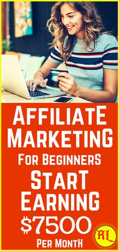 How I make money online using affiliate marketing plus a list of high paying affiliate marketing programs to help monetize your blog.Make Money Online with Simplest and Genuine Method! Legit work-from-home job that pays well. Find out all about how you could work from home and earn passive income from home. The best method to make money online.More Than 40000 Beginners are making $7500+ Per Month. Start earning passive income from home.Click to see how >>>