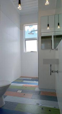14 Oraitaliana Uon Uon Tiles from Elite Bathware - Brisbane