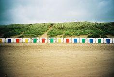 don't for get about the hot shots launches Devon Coast, Devon Uk, Devon England, Devon And Cornwall, North Devon, British Beaches, Uk Beaches, Woolacombe Beach, Seaside Resort