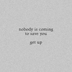 Mood Quotes, True Quotes, Bones Series, Pretty Words, Steve Rogers, Quote Aesthetic, Inspirational Tweets, Wise Words, Quotes To Live By