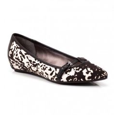 Kenneth Cole Reaction Uptown Girl Shoe