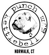 Punch Kettlebell Gym of Norwalk is the quickest, easiest and the most fun way to jump start your fitness program, lose pounds and inches fast, make new supportive friends, and look and feel great.