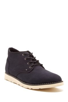 Generic Surplus Dom Lace-Up Shoe on HauteLook