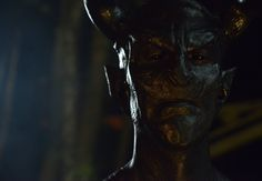 Moloch grows stronger in Sleepy Hollow. Tune in to Sleepy Hollow MON 9/8c, on FOX!