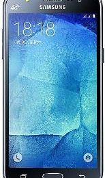 Samsung J500F Flash File (Stock Firmware ROM)
