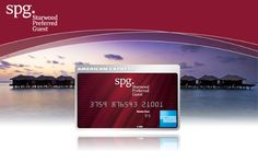 The Ultimate Guide To Starwood Preferred Guest Airline Transfer Partner OptionsThe Points Guy