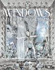 Windows at Bergdorf Goodman (Special Edition)     by David Hoey, Linda Fargo