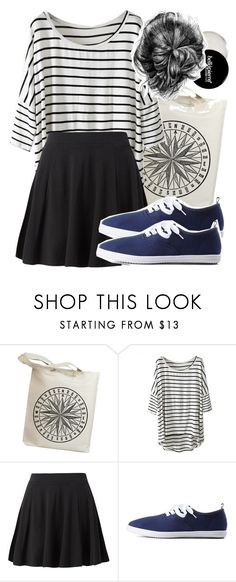 """Allison Argent inspired outfit"" by xzozebo ❤ liked on Polyvore featuring Charlotte Russe"