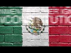Fight For Mexico's Persecuted Christians