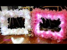 So, here are some DIY Vanity Mirror Tag: makeup vanity mirror with lights, hollywood vanity mirror with lights, small makeup vanity ideas, diy vanity mirror with lights. Diy Vanity Mirror With Lights, Glam Mirror, Mirror Ideas, Mirror Vanity, Mirror Tray, Vanity Tray, Vanity Ideas, Flower Mirror, Diy Makeup Vanity