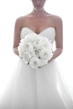 peoner brudebukett - Google-søk