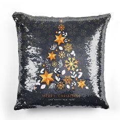 Neu Sword Art Online Kissen Sofakissen Dekokissen Pillow Cushion 40x40CM A9