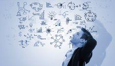 """Le management visuel est un concept de management reposant sur le fait que rendre """"visuelle"""" l'entreprise va permettre de faciliter le management..."""