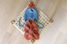 Ullstrikk - The wool knitters blog: TERMIN-NEDTELLING: 13 DAGAR IGJEN - OG LITT MEIR K...