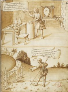 http://gallica.bnf.fr/ark:/12148/btv1b8426260f/f161.item