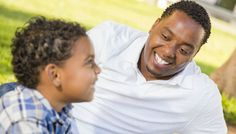 6 Reasons Young Single People Make Fantastic Foster Parents | Perpetual Fostering www.perpetualfostering.co.uk