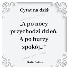 Aga, Quote