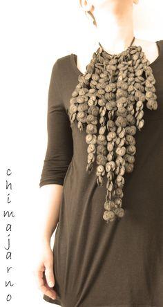 chimajarno collections