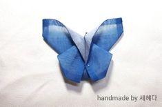 Diy Crafts, Handmade, Accessories, Jewelry, Sew, Projects, Hand Made, Jewlery, Jewerly