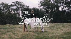 THE FREMANTLE CREATIVES on Vimeo