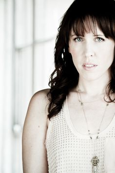 Check out Erin Noel on ReverbNation