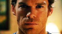 ALL THINGS DEXTER