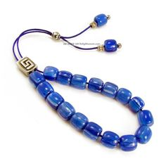 #Kompoloi #Worrybeads #worry #beads the #Greek #solution for #stress :) http://www.renia.gr/reservation