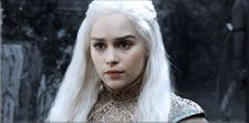 EXPLORE: Viewer's Guide | Game of Thrones