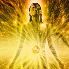 ¡Prepárate!, en 30 minutos comenzamos la 1ª Meditación para activar y desbloquear el chakra del plexo solar... Participa en: http://www.reikinuevo.com