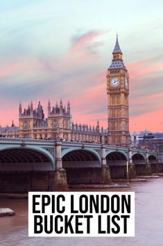 Europe Travel Tips, Time Travel, Travel Guides, London What To See, Things To Do In London, London England Travel, London Travel, Day Trips From London, London Tours
