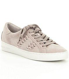 MICHAEL Michael Kors Stevie Sneakers