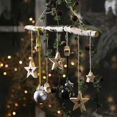 Frohe Weihnachten im Erwin Müller Online-Shop - Noel Christmas Dyi Crafts, Christmas Window Decorations, Christmas Ornaments, Holiday Decor, Christmas 2019, Christmas Home, Merry Christmas, Modern Christmas, Diy And Crafts